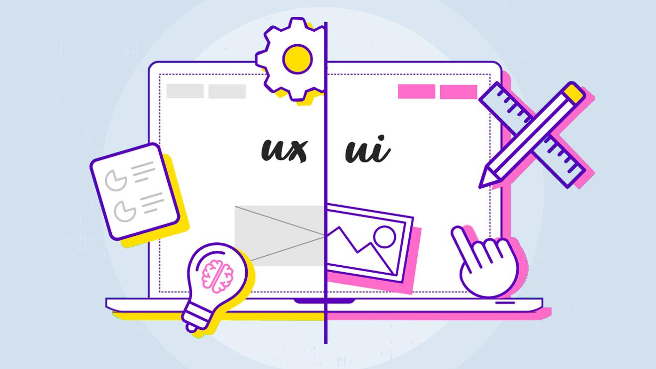 Projektowanie stron internetowych Mielec